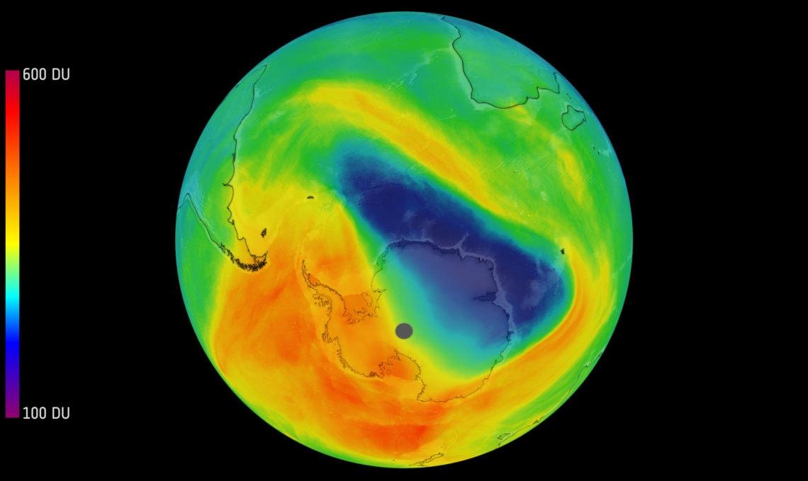 11072018_S5P_Ozone