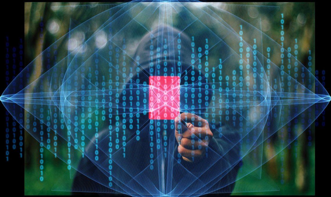 hacker-1872304_1920 (1)