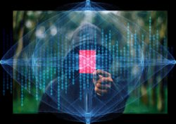 Fighting cybercrime in the research & education sector