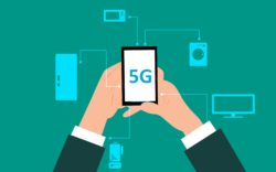 Giving researchers access to real world 5G cellular mobile infrastructure