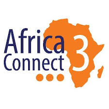 AfricaConnect3