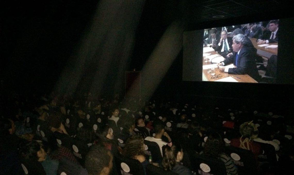 cinemetropolis-martirio